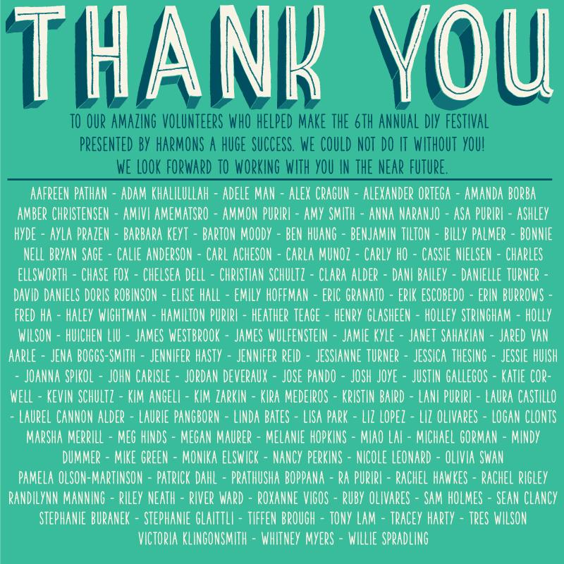 fest_2014_volunteers_thankyou