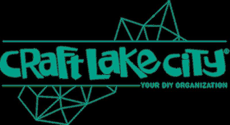 CLC Your DIY Organization