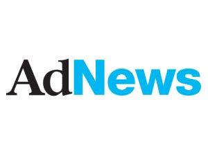 AdNews Sponsor