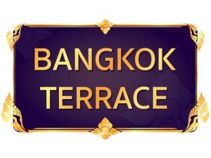 Bangkok-Terrace