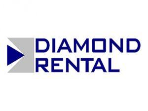 Diamond-Rentals