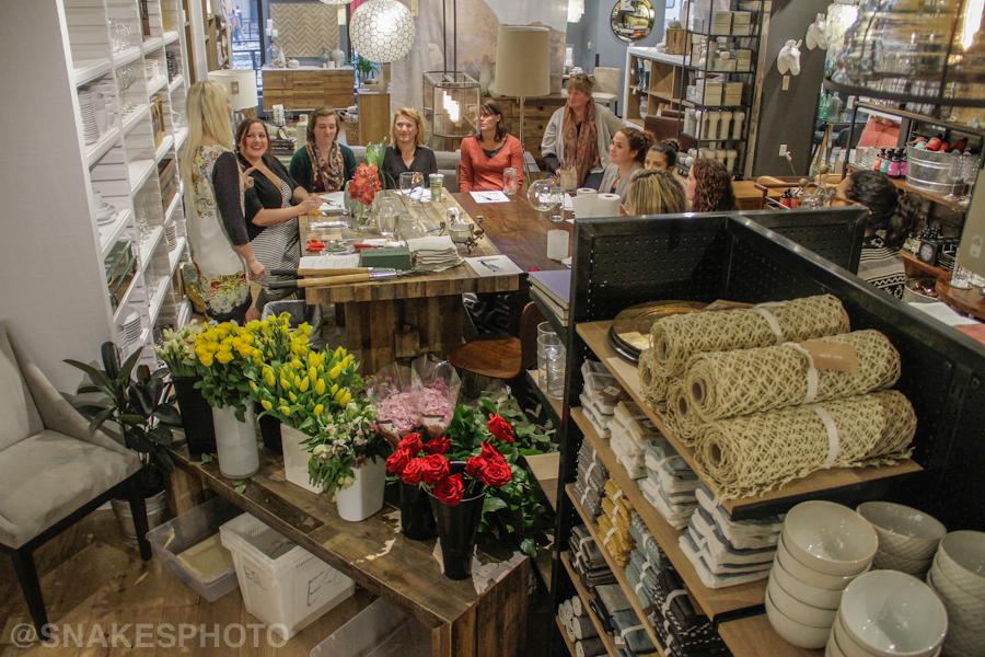 Native Flower Company_CLC Workshop_jakevivori2015-0214