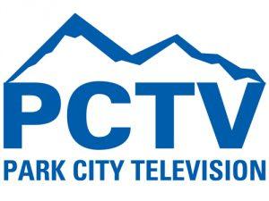 Park City Television