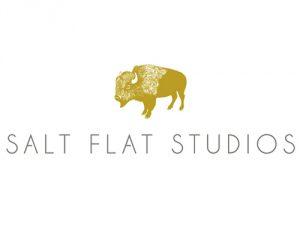 Salt Flat Studios