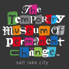 TempMuseumofPermChange-logo