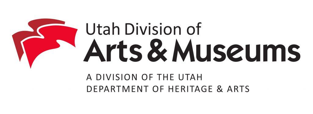 Utah-Arts-Museums-DHA-credit-Logo-cropped