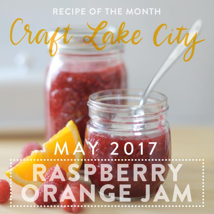 recipe_may2017-01_720