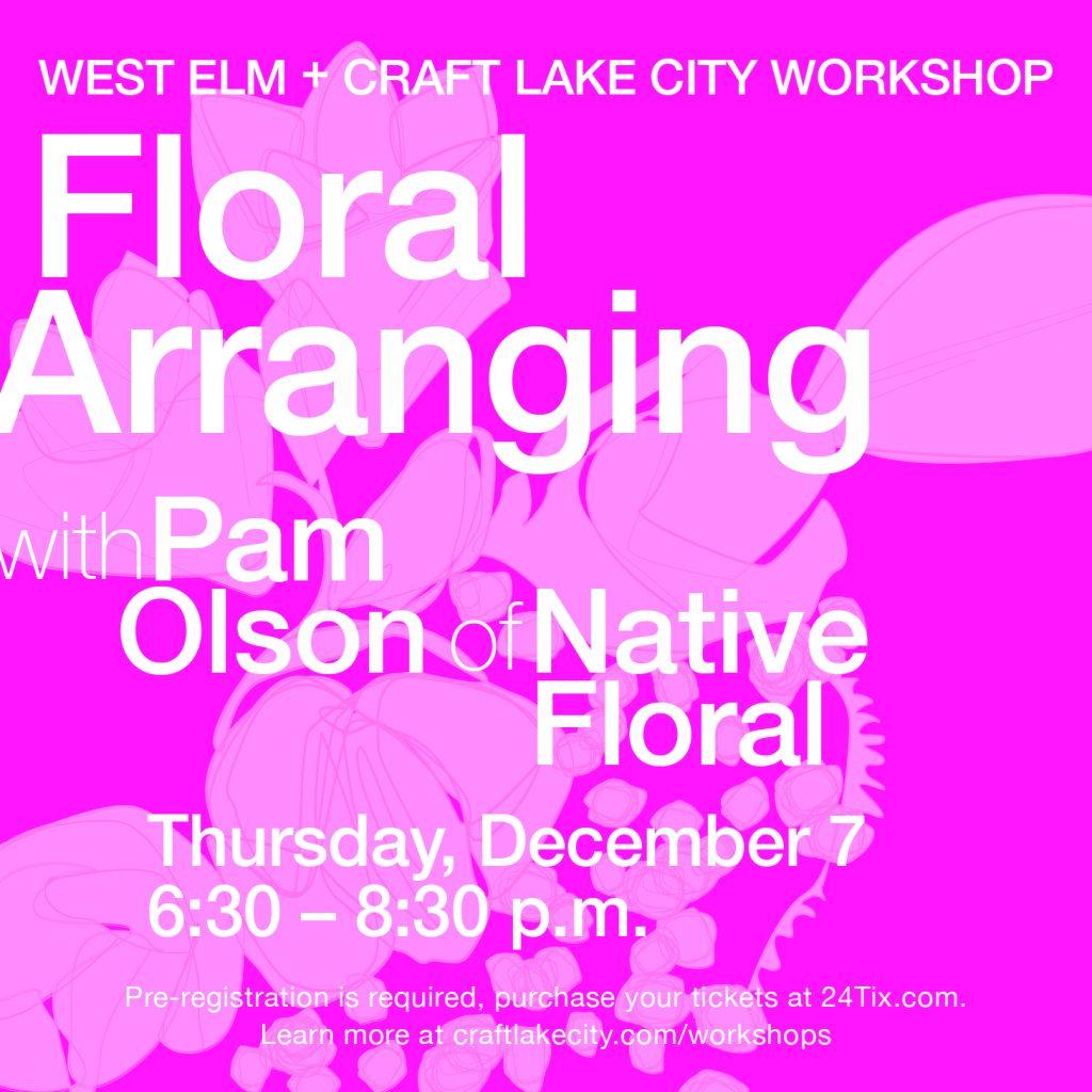 floral arranging_west elm-01