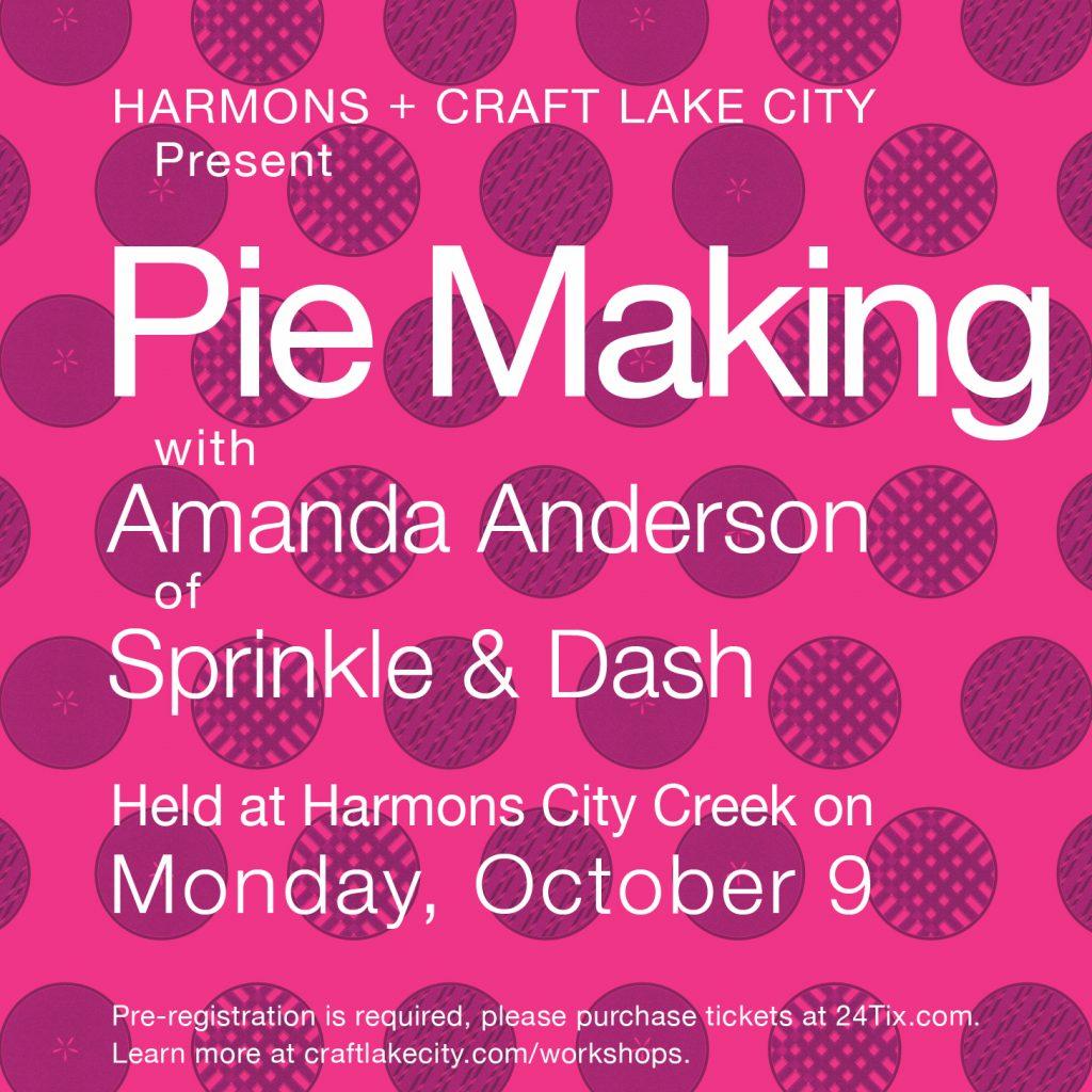 pies_harmons-01