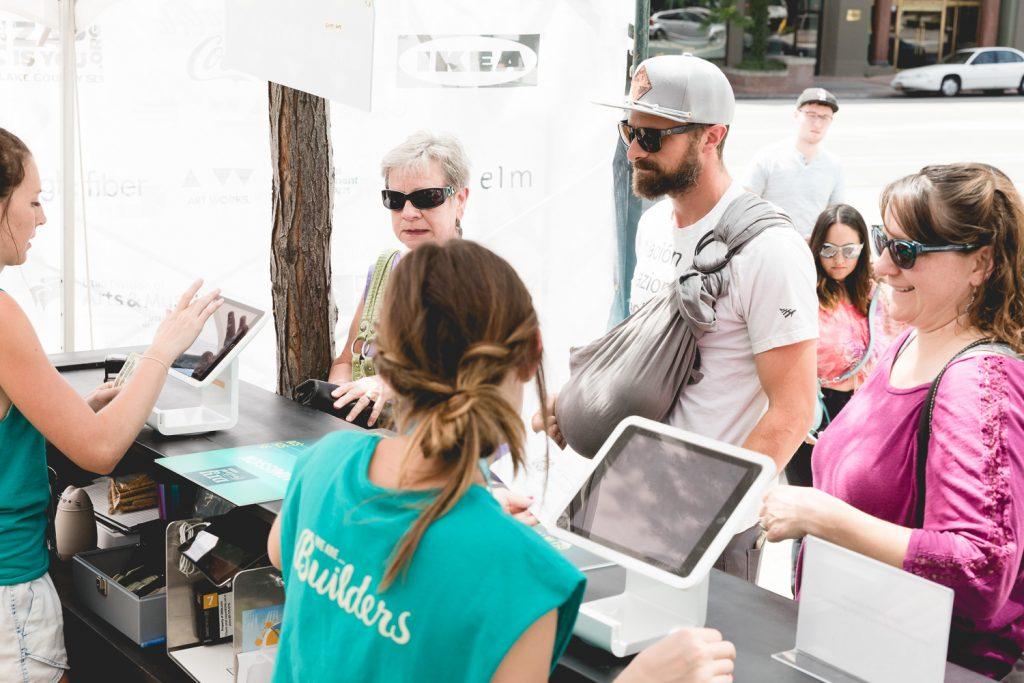 19-Craft-Lake-City-DIY-Festival-2017-Logan Sorenson