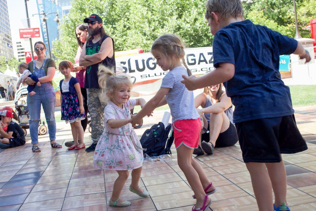 23-Craft-Lake-City-DIY-Festival-2017-Cezaryna-Dzawala (1)