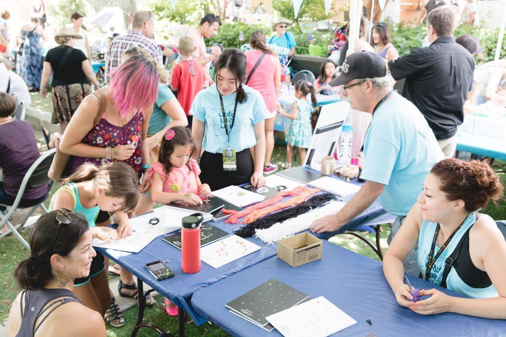 26-Craft-Lake-City-DIY-Festival-2017-Logan Sorenson