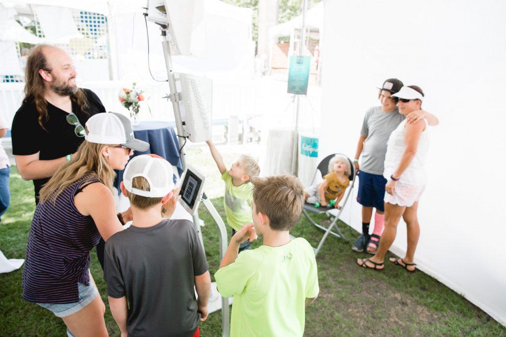 32-Craft-Lake-City-DIY-Festival-2017-Logan Sorenson