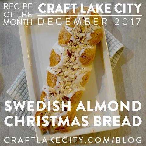 december_recipe_480