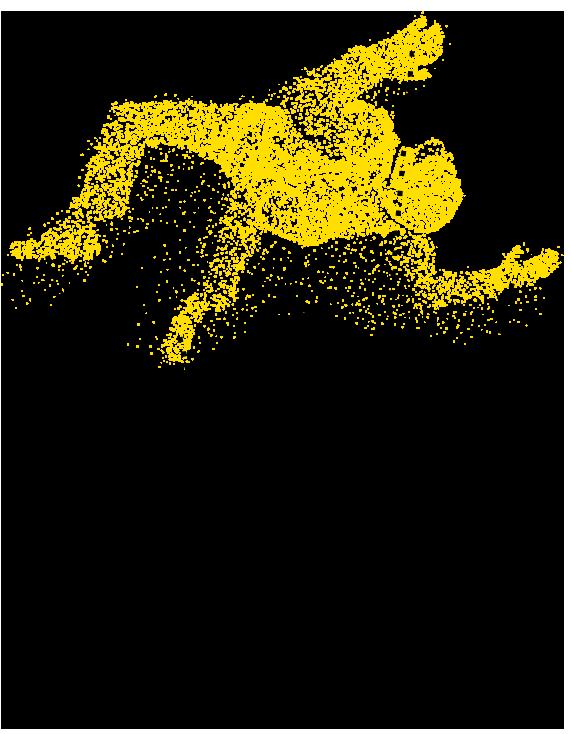 JUMP TRANSPARENT-01
