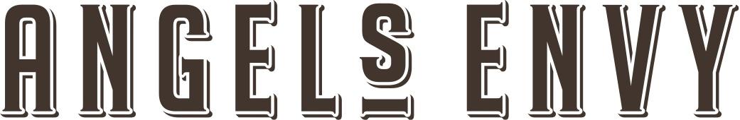 https://craftlakecity.com/wp-content/uploads/2020/01/Angels-Envy-Logo.jpg