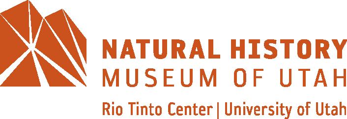https://craftlakecity.com/wp-content/uploads/2020/01/NHMU-Red-Rock-Rio-Tinto-Logo.png